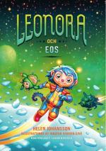 Leonora Och Eos