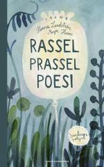 Rassel Prassel Poesi - En Samlingsvolym