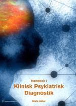 Handbok I Klinisk Psykiatrisk Diagnostik
