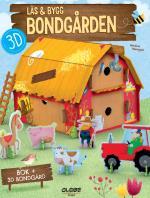 Läs & Bygg Bondgården