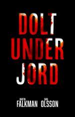 Dolt Under Jord