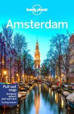 Amsterdam Lp