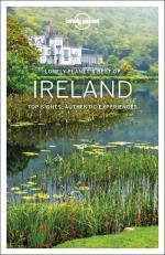 Best Of Ireland Lp