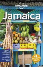 Jamaica 9
