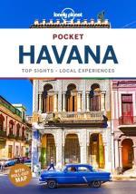 Pocket Havana 2