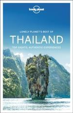 Best Of Thailand 3