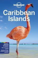 Caribbean Islands 8