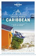 Cruise Ports Caribbean 2