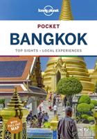 Pocket Bangkok 7