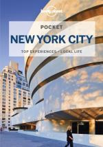 Pocket New York City 8