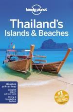 Thailand`s Islands & Beaches 12