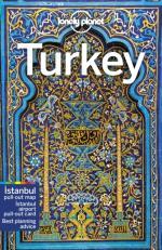 Turkey 16