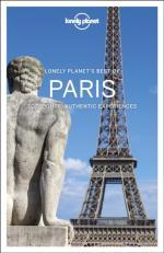 Best Of Paris 2021
