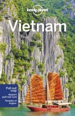 Vietnam 15