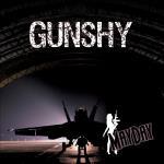 Hörlur in-ear SoundMAGIC e10C Med mikrofon