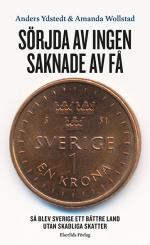 Sörjda Av Ingen - Saknade Av Få