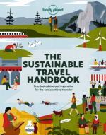 The Sustainable Travel Handbook Lp
