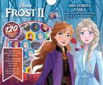 Disney Frost 2 Aktivitetskit