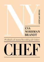 Ny Chef, Upplaga 3