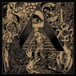 MEE audio M6 PRO 2G + BTC2 Lurar+BT-adapter