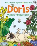 Doris - Världens Viktigaste Jobb