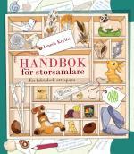 Handbok För Storsamlare - En Bok Att Spara