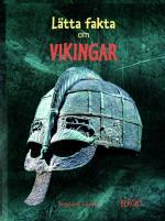 Lätta Fakta Om Vikingar
