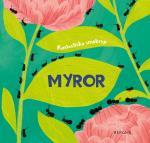 Myror