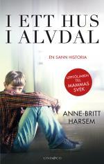 I Ett Hus I Alvdal - Den Äldste Sonens Berättelse