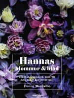 Hannas Blommor & Blad - Kransar, Mandalor, Buketter Och Annat