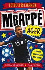 Mbappé Äger