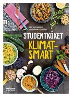 Studentköket - Klimatsmart
