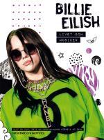 Billie Eilish - Livet Och Musiken