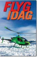 Flyg Idag- Flygets Årsbok 2019