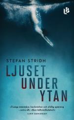 Ljuset Under Ytan