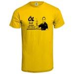 Vinylrengöring / Box Rött läder