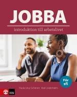 Jobba - Introduktion Till Arbetslivet