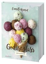 Godare Glass - Utan Glassmaskin