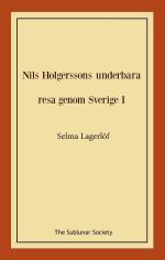 Nils Holgerssons Underbara Resa Genom Sverige I