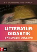 Litteraturdidaktik - Språkämnen I Samverkan