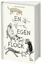En Egen Flock
