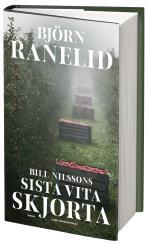 Bill Nilssons Sista Vita Skjorta