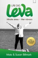 Lär Dig Leva