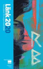 Länk 2020 - Nya Pjäser För Unga Ensembler