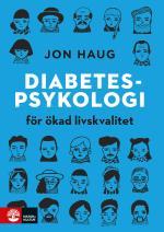 Diabetespsykologi - För Ökad Livskvalitet