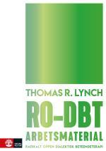 Ro-dbt Arbetsmaterial - Radikalt Öppen Dialektisk Beteendeterapi