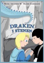 Draken I Stenen