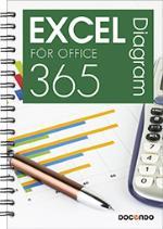 Excel För Office 365 Diagram