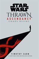 Star Wars- Thrawn Ascendancy