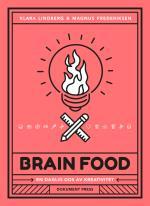 Brain Food - En Daglig Dos Av Kreativitet